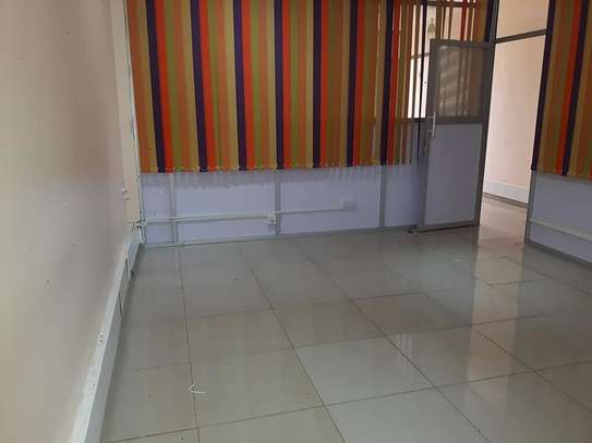 Ngong Road - Commercial Property, Office image 5