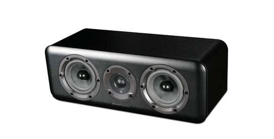 Wharfedale D300 Series 5.1 Hometheater Speaker Set image 8