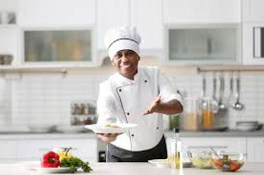 Best Chef Recruiters in Mombasa | The Best Cooks When You Need Them image 15