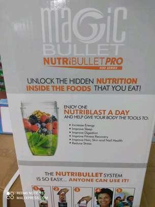 magic nutribullet image 3