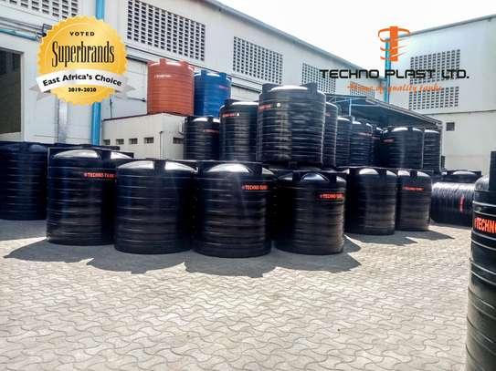 Water Tanks 5000, 8000, 4200, 6000, 10000, 20000 Lts Water Tank image 6