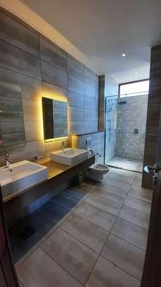 2 bedroom apartment for rent in General Mathenge image 14