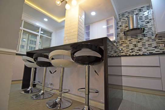 4 bedroom apartment for sale in Lavington image 17