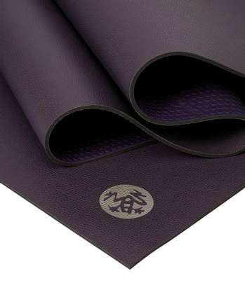 Attractive Yoga mats image 1
