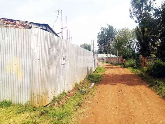 400 m² land for sale in Riat Hills image 3