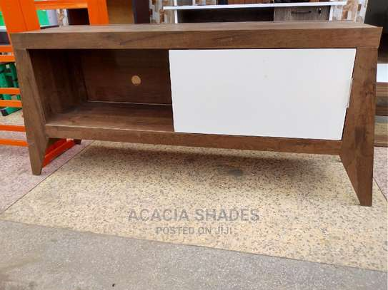 Imported Tv Stand image 1