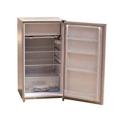 ICECOOL 180 LITRES SINGLE DOOR DIRECT COOL REFRIGERATOR -BC180 image 2