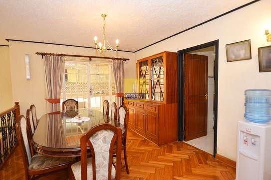 4 bedroom house for sale in Parklands image 6