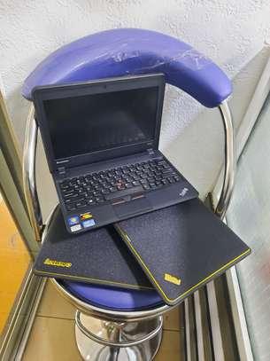 Lenovo ThinkPad X130e - Windows 10 64-bit - 4 GB RAM - 320 GB HDD image 6