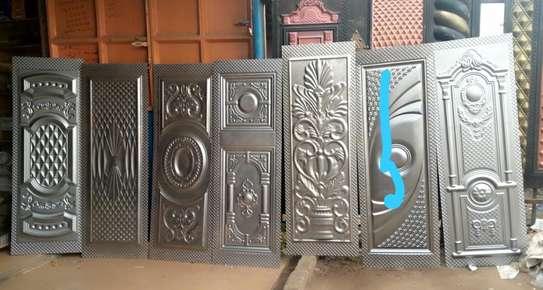 decorative elements image 2