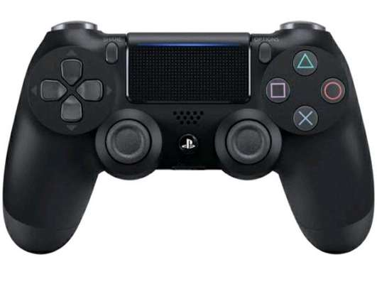 ps4 dual shock image 2