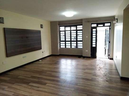 5 Bedroom Townhouse  To Let In Ruiru  varsityville  estate At KES 85K image 11