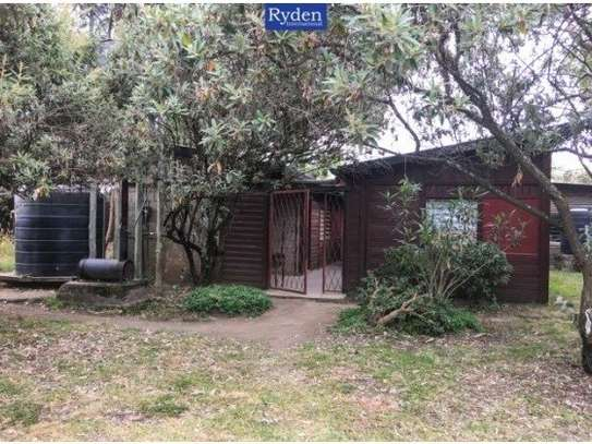 4 bedroom house for sale in Naivasha East image 14