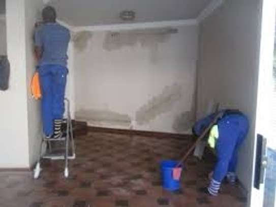 Trained Proffesional Handymen image 5