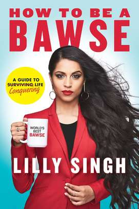 How to Be a Bawse image 1
