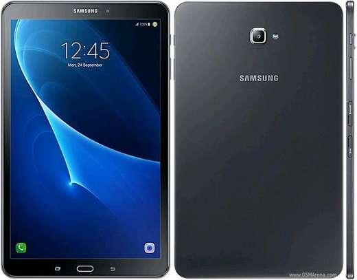Samsung Galaxy tab A 10.1 2019 image 1