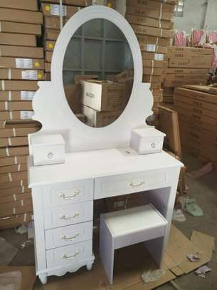 Executive Dressing tables image 6
