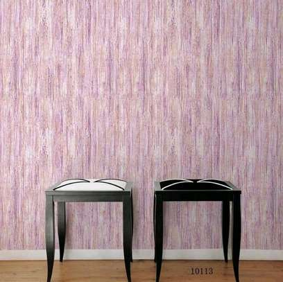 Wallpaper and wallpaper installation services image 3