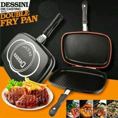 Grill Pan image 1