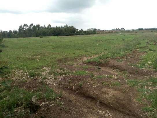 2 acres of prime land in Nyahururu image 5