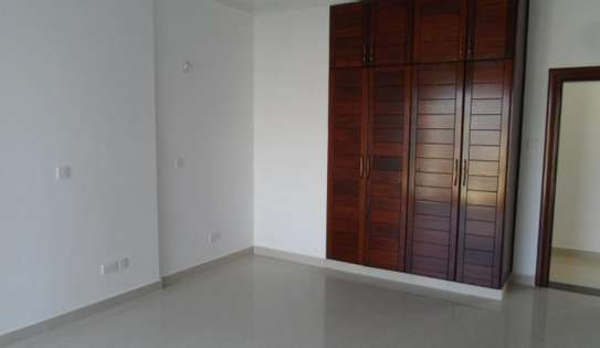 Modern 3br apartments for rent in Nyali near Mombasa Academy ID 2350 image 11