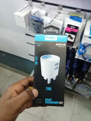 punex charger image 1