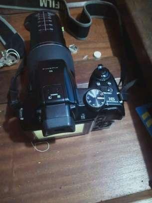 fujifilm camera image 4