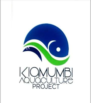 KIAMUMBI AQUACULTURE PROJECT