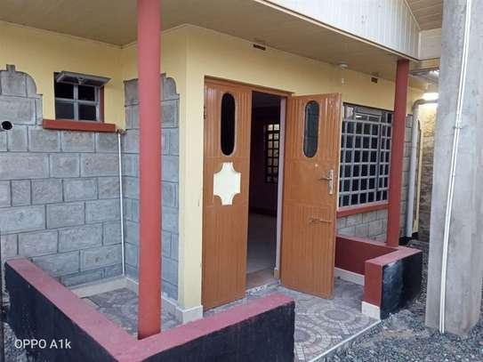 2 bedroom house for rent in Kitengela image 2