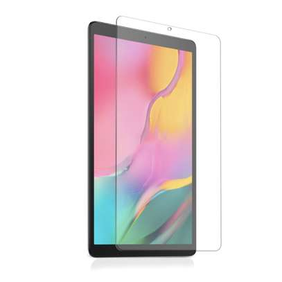 Tempered Glass Screen Protector for Samsung Tab A 10.1 2019 [T510 T-515] image 3