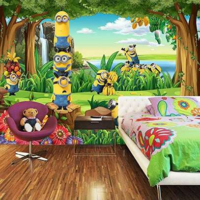Wallpaper image 6