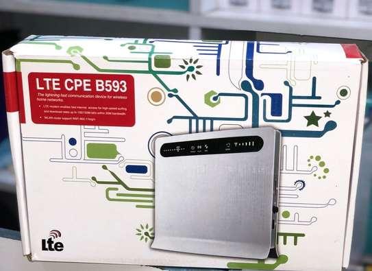 Wavetech Solutions LTD image 6
