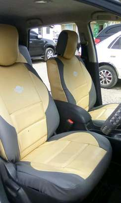 Mvita car seat covers