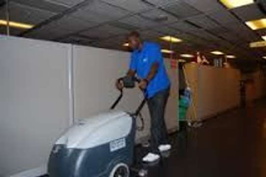 Bestcare Cleaning Services image 1