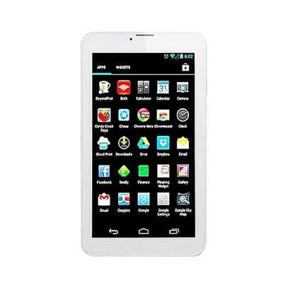 Kids tablet kenya image 4