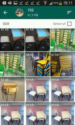 school furniture image 2