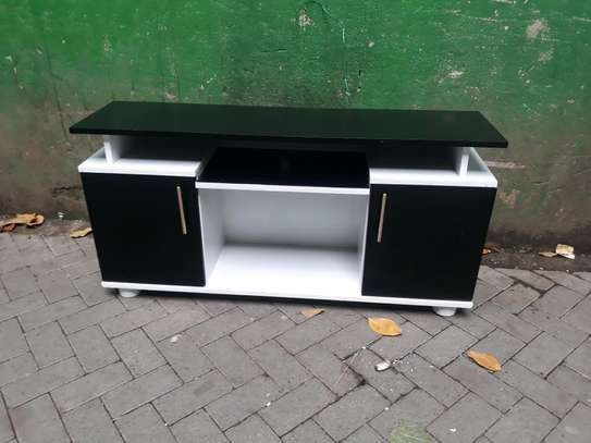 Smart  tv stand (hot) image 1