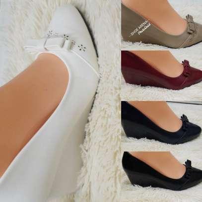 Official Comfy shoes image 7