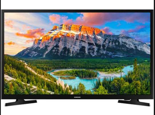 SAMSUNG 40 Inch SMART FHD LED TV image 2