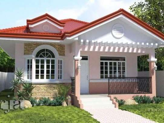 Thika - House, Bungalow, House, Bungalow