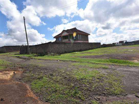 Ruiru - Land, Residential Land image 9