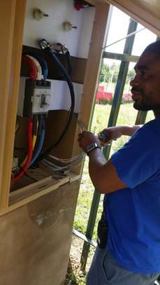 Bestcare Electrical - Commercial Electricians & Contractors image 7