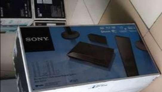 Sony BDV-E6100 5.1-New-12 months warranty image 1