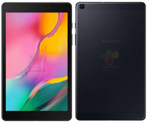 "Samsung Galaxy Tab A (2019) - 8.0"" - 2GB RAM + 32GB (Single SIM image 2"