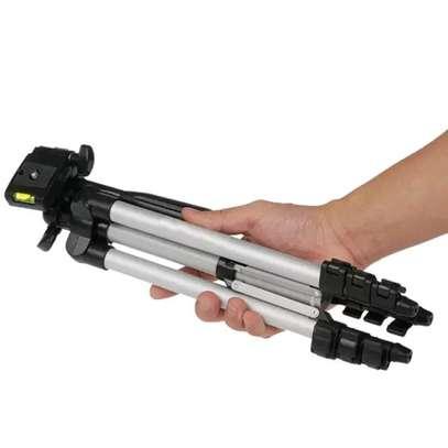 Tripod Stand 3110 For Digital Camera image 5