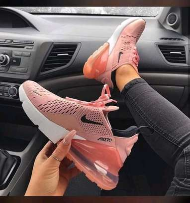 Airmax flynit 2019 image 4