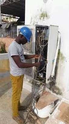 Emergency Electrician Services/24/7 Emergency Service Nairobi image 4