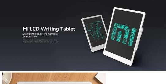 Xiaomi Mi LCD Writing Tablet 13.5 image 1