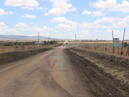 Joska - Land, Residential Land, Land, Residential Land image 5