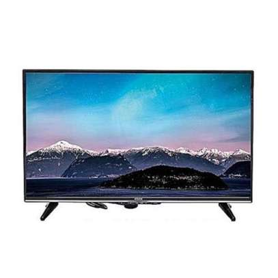 Skyworth 32 Inch Smart  Android TV image 2